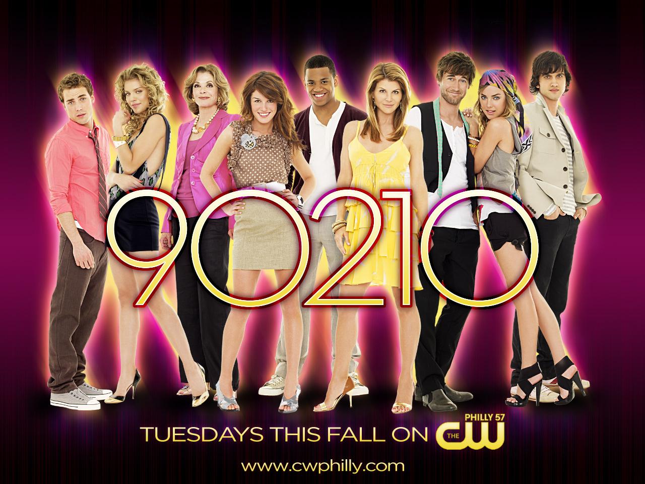 90210-logo1