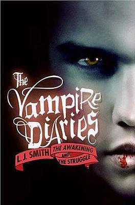 vampire-diaries-logo