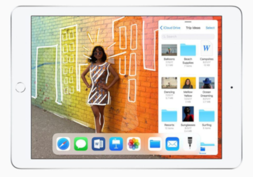 Black Friday 2018 Hottest Tablet Deals: iPad, Amazon Fire, Nook – Updated With Fire Kids Edition