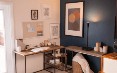 This Lamp With A Hidden Camera Could Be In Your Next Airbnb Nightmare