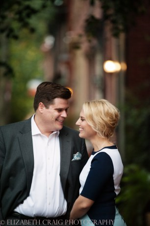 Pittsburgh North Side Engagement Photography | Elizabeth Craig Photography-016