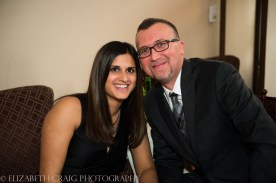 Pittsburgh Wedding Photographers 2016 | Elizabeth Craig Photography-108