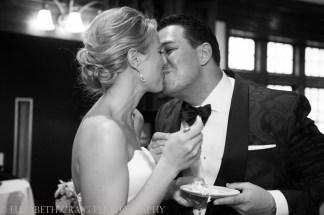 Pittsburgh Wedding Photographers 2016 | Elizabeth Craig Photography-119