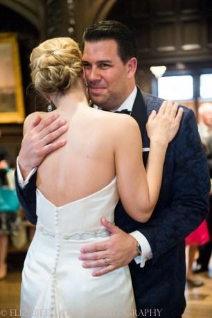 Pittsburgh Wedding Photographers 2016 | Elizabeth Craig Photography-122