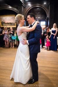 Pittsburgh Wedding Photographers 2016 | Elizabeth Craig Photography-123