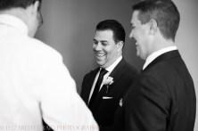 Pittsburgh Wedding Photographers 2016 | Elizabeth Craig Photography-13