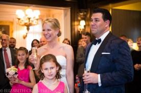 Pittsburgh Wedding Photographers 2016 | Elizabeth Craig Photography-131