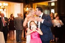 Pittsburgh Wedding Photographers 2016 | Elizabeth Craig Photography-134