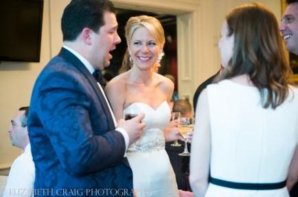 Pittsburgh Wedding Photographers 2016 | Elizabeth Craig Photography-142