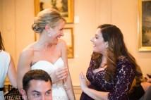 Pittsburgh Wedding Photographers 2016 | Elizabeth Craig Photography-143