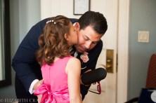Pittsburgh Wedding Photographers 2016 | Elizabeth Craig Photography-15