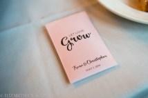 Pittsburgh Wedding Photographers 2016 | Elizabeth Craig Photography-150
