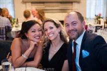 Pittsburgh Wedding Photographers 2016 | Elizabeth Craig Photography-155