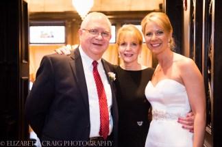 Pittsburgh Wedding Photographers 2016 | Elizabeth Craig Photography-159