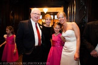 Pittsburgh Wedding Photographers 2016 | Elizabeth Craig Photography-160