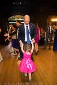Pittsburgh Wedding Photographers 2016 | Elizabeth Craig Photography-164