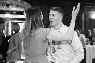 Pittsburgh Wedding Photographers 2016 | Elizabeth Craig Photography-172
