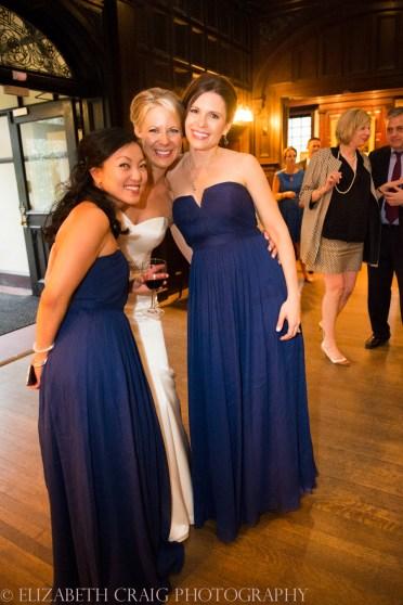 Pittsburgh Wedding Photographers 2016 | Elizabeth Craig Photography-174