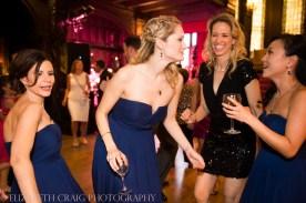 Pittsburgh Wedding Photographers 2016 | Elizabeth Craig Photography-175