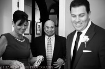 Pittsburgh Wedding Photographers 2016 | Elizabeth Craig Photography-18