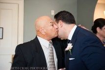Pittsburgh Wedding Photographers 2016 | Elizabeth Craig Photography-19