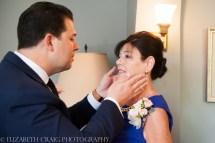 Pittsburgh Wedding Photographers 2016 | Elizabeth Craig Photography-21