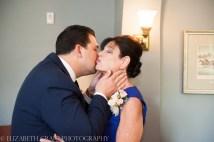 Pittsburgh Wedding Photographers 2016 | Elizabeth Craig Photography-22