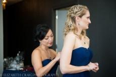 Pittsburgh Wedding Photographers 2016 | Elizabeth Craig Photography-32