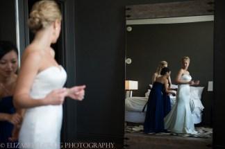 Pittsburgh Wedding Photographers 2016 | Elizabeth Craig Photography-35