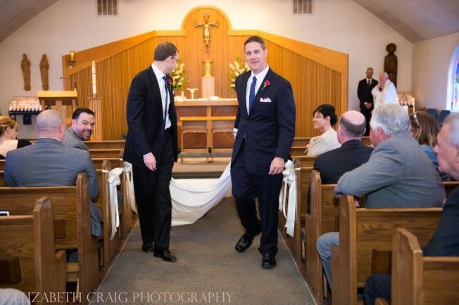 Pittsburgh Wedding Photographers 2016 | Elizabeth Craig Photography-45