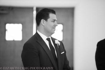 Pittsburgh Wedding Photographers 2016 | Elizabeth Craig Photography-47
