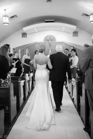 Pittsburgh Wedding Photographers 2016 | Elizabeth Craig Photography-48