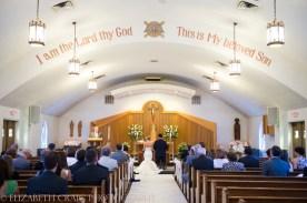 Pittsburgh Wedding Photographers 2016 | Elizabeth Craig Photography-53