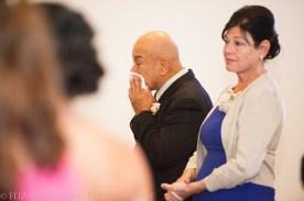 Pittsburgh Wedding Photographers 2016 | Elizabeth Craig Photography-54