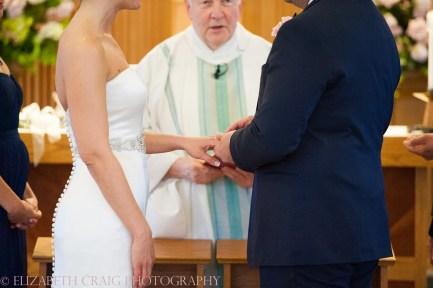 Pittsburgh Wedding Photographers 2016 | Elizabeth Craig Photography-62