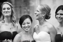 Pittsburgh Wedding Photographers 2016 | Elizabeth Craig Photography-79