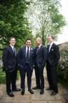 Pittsburgh Wedding Photographers 2016 | Elizabeth Craig Photography-80