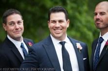 Pittsburgh Wedding Photographers 2016 | Elizabeth Craig Photography-82