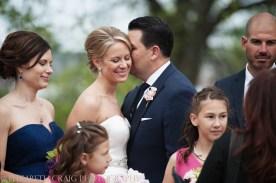 Pittsburgh Wedding Photographers 2016 | Elizabeth Craig Photography-85
