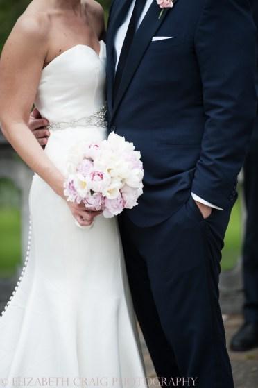 Pittsburgh Wedding Photographers 2016 | Elizabeth Craig Photography-87