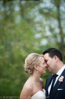 Pittsburgh Wedding Photographers 2016 | Elizabeth Craig Photography-88