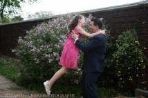 Pittsburgh Wedding Photographers 2016 | Elizabeth Craig Photography-97