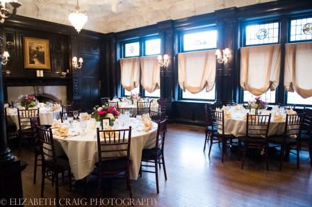 Pittsburgh Wedding Photographers 2016 | Elizabeth Craig Photography-99