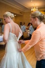 Elizabeth Craig Wedding Photography-084