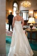 Elizabeth Craig Wedding Photography-093