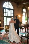 Elizabeth Craig Wedding Photography-096
