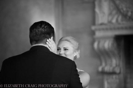 Elizabeth Craig Wedding Photography-097