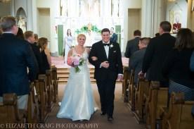Elizabeth Craig Wedding Photography-114