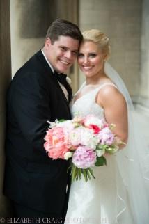 Elizabeth Craig Wedding Photography-125