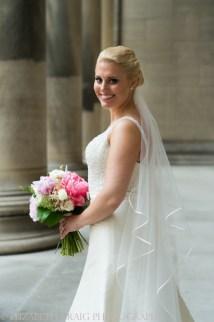 Elizabeth Craig Wedding Photography-127
